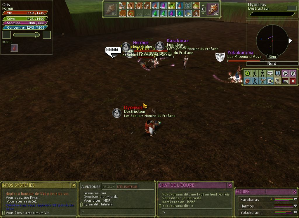 Quelques screens - Page 8 Screenshot047
