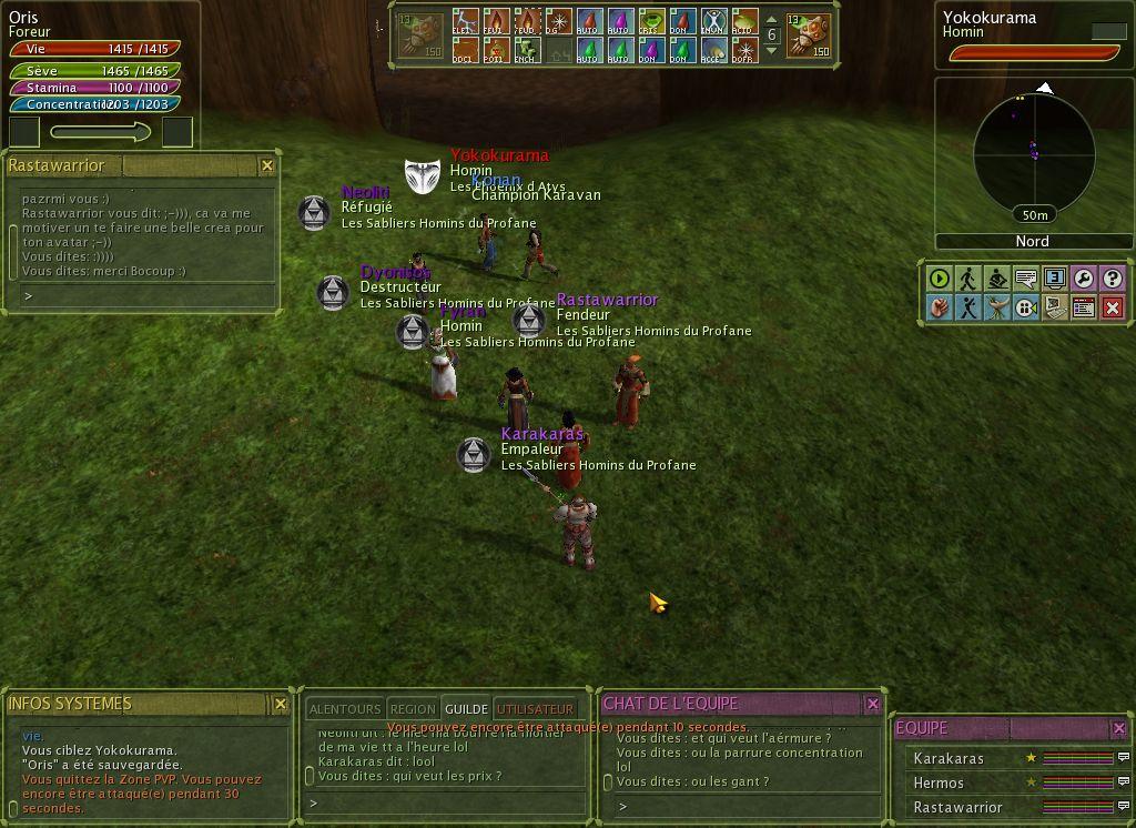 Quelques screens - Page 8 Screenshot049