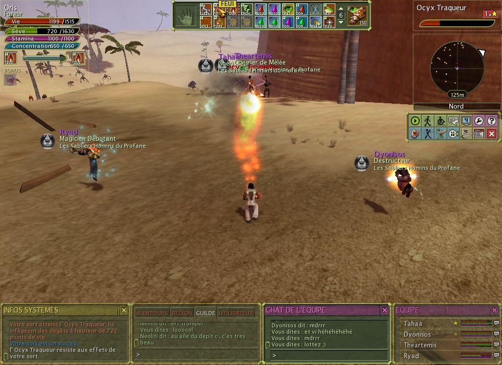 Quelques screens - Page 8 Screenshot054