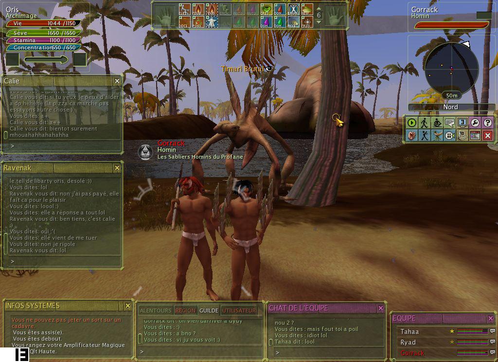 Quelques screens - Page 8 Screenshot079