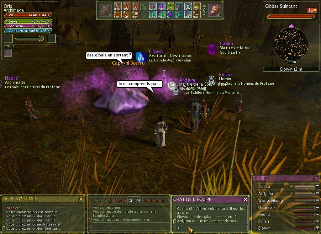 Quelques screens - Page 8 Screenshot088