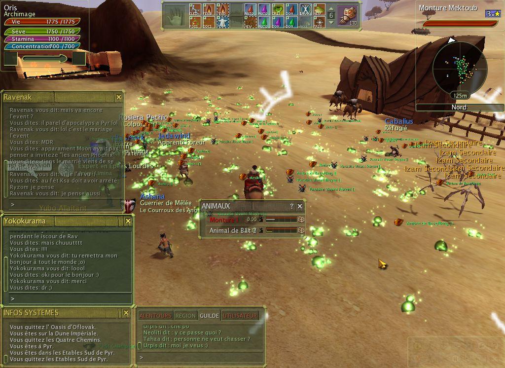 Quelques screens - Page 8 Screenshot103