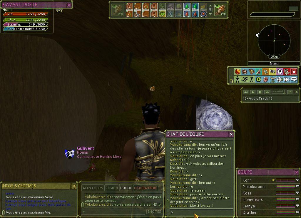 Quelques screens - Page 2 Screenshot664